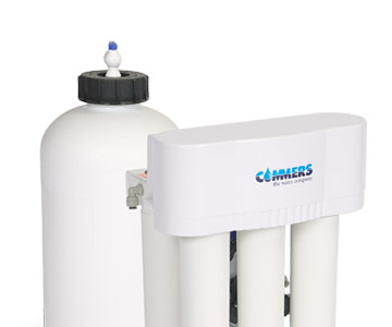 Image Result For Commers Water Softener