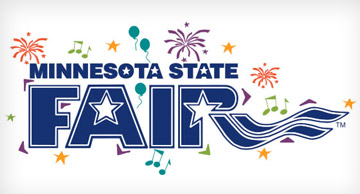 State Fair Specials Run Out at the End of October